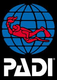 PADI - Scuba Diving