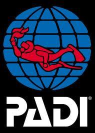 PADI - Scuba Diving